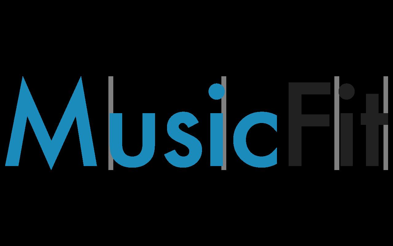 MusicFit